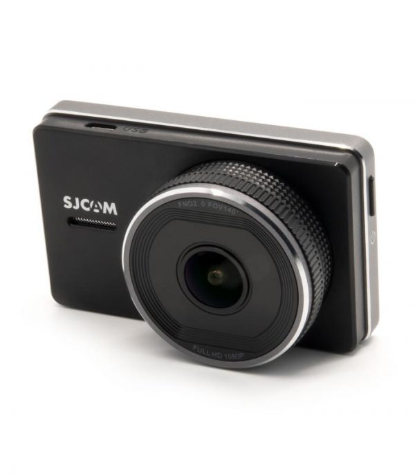 Sjcam-Sjdash-Driving-Recorder-Car01