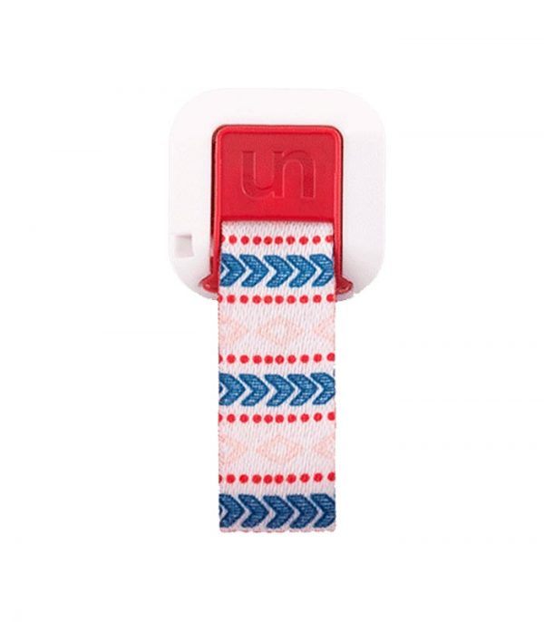 Ungrip-Mobile-Holder-Ring-–-Aztec