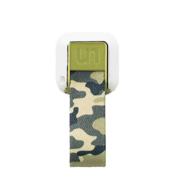 Ungrip-Mobile-Holder-Ring-–-Camo