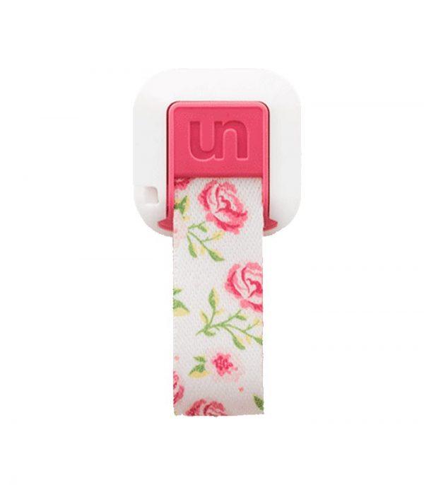Ungrip-Mobile-Holder-Ring-–-Floral