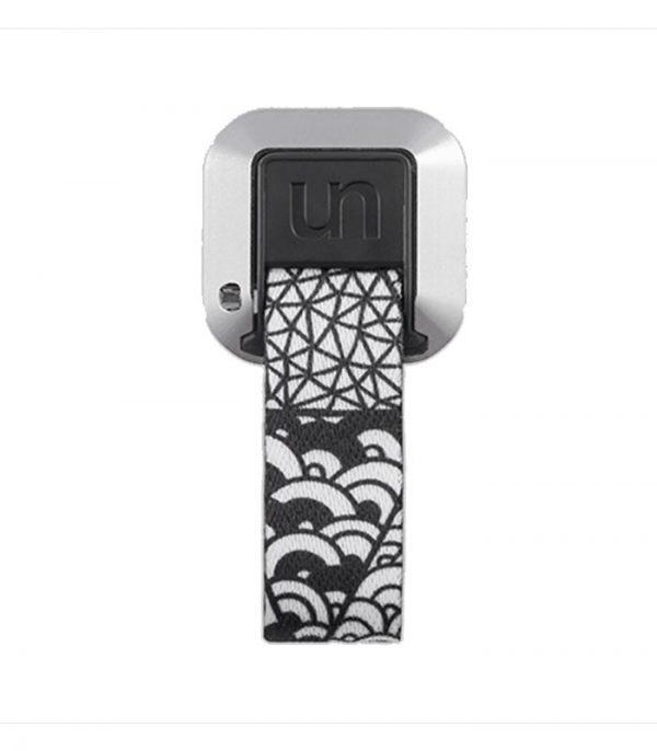 Ungrip-Mobile-Holder-Ring-–-Tribal