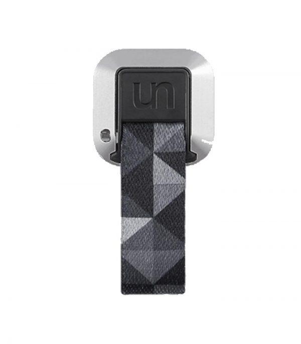 Ungrip-Mobile-Holder-Ring---Prism