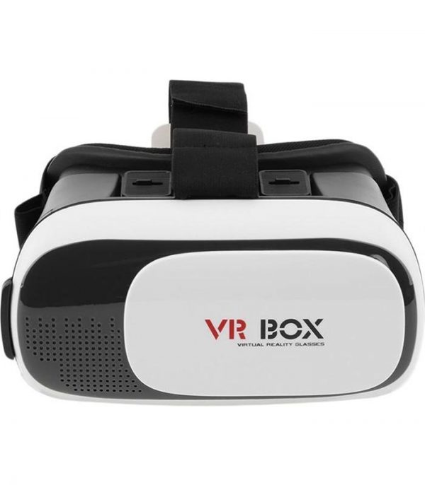 VR-BOX-2-3D-02