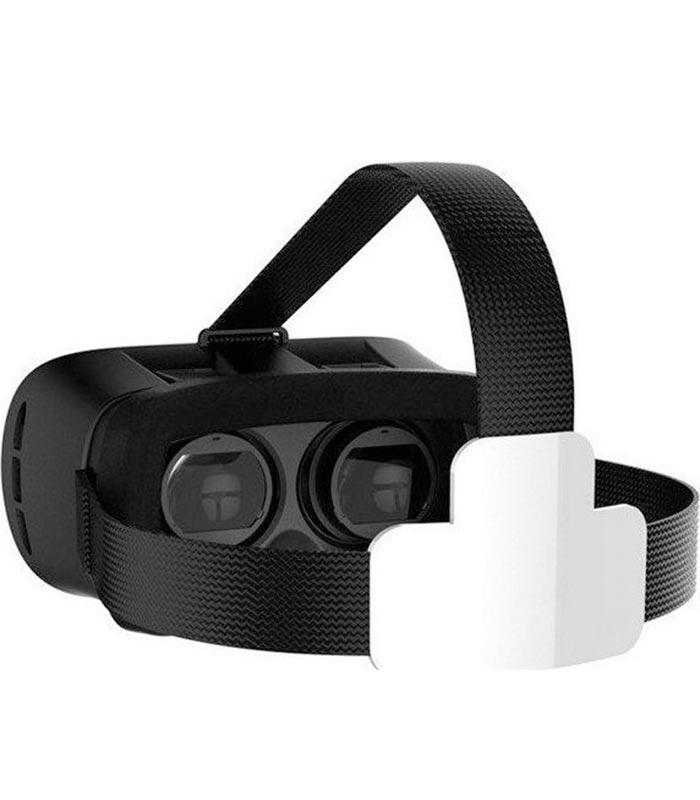 VR-BOX-2-3D-03