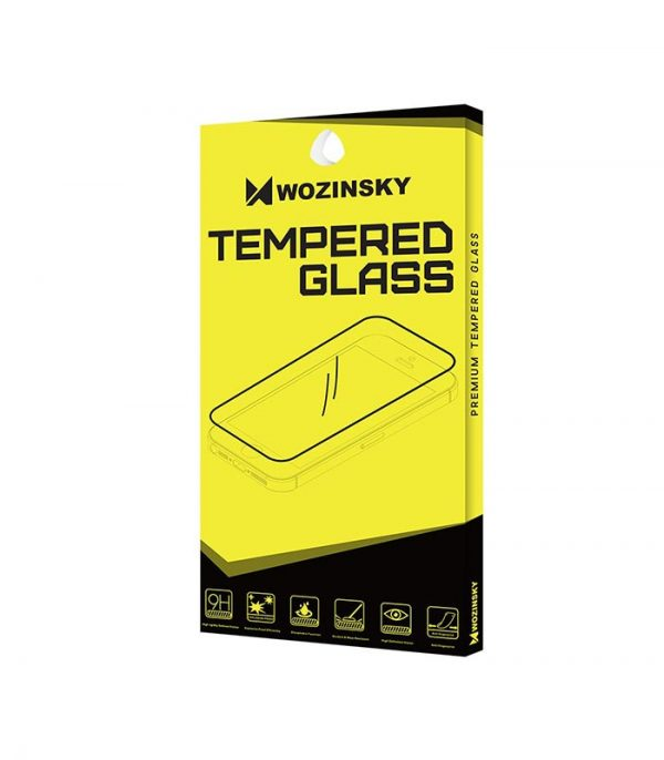 WOZINSKY-Tempered-Glass-01