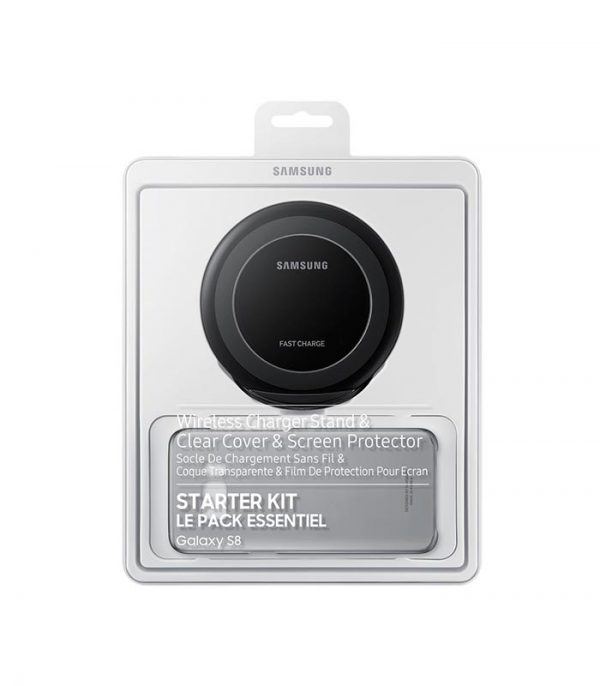 galaxy-s8-wireless-starter-kit01