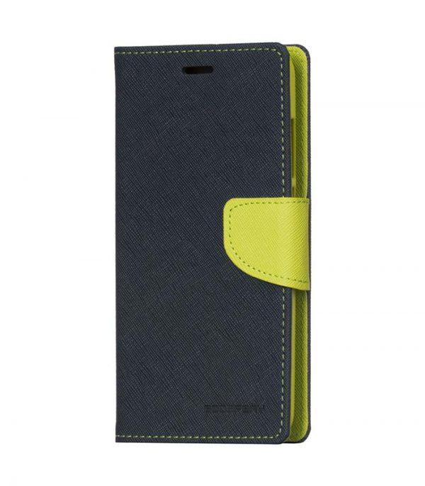 goospery-canvas-diary-thiki-gia-xiaomi-redmi-note-4x-mple01