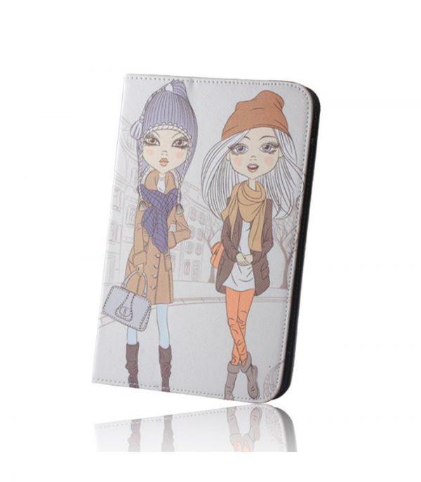 greengo-girls-universal-thiki-gia-tablet-9-10-01