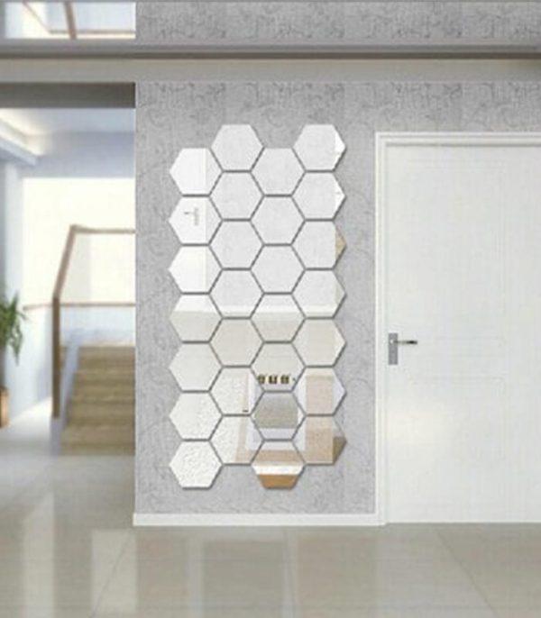 kathefths-exagonos-3d-art-autokollhto-toixou01