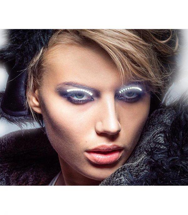 led-eyelashes-blefarides-led