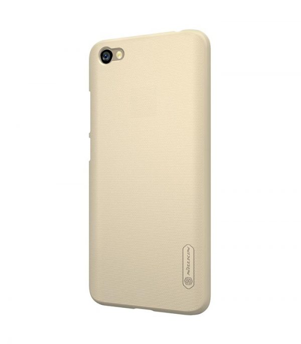 nillkin-frosted-shield-back-cover-thiki-gia-xiaomi-xiaomi-redmi-note-5a-xruso2
