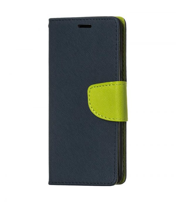 oem-fancy-book-thiki-gia-xiaomi-redmi-note-4x-mple01