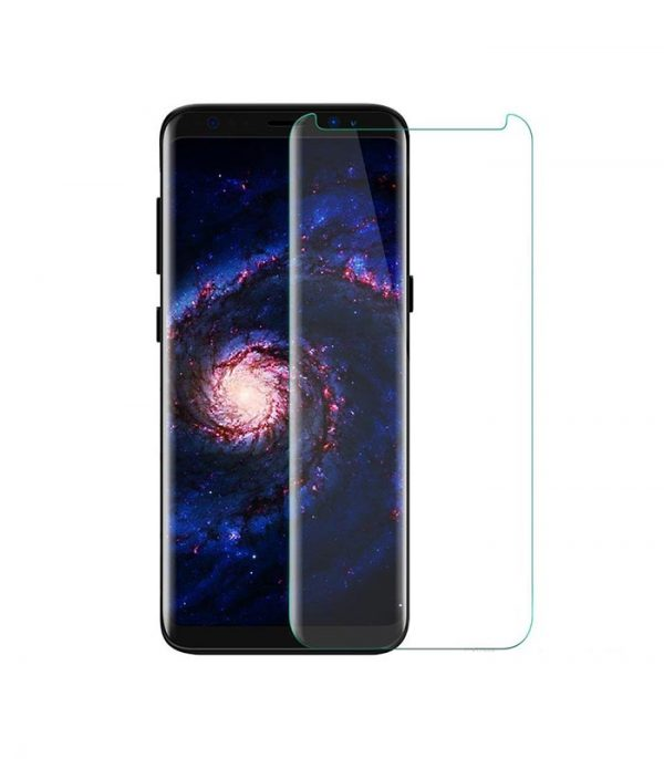 oem-tempered-glass-3d-full-face-curved-9h-gia-samsung-s8-plus