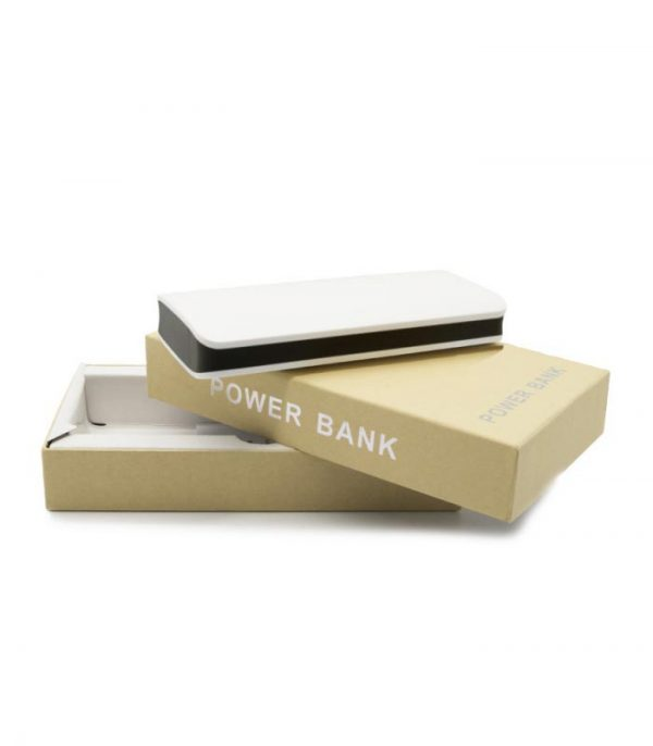 pb-053-power-bank-20000mah-kai-fakos-mauro-leuko02