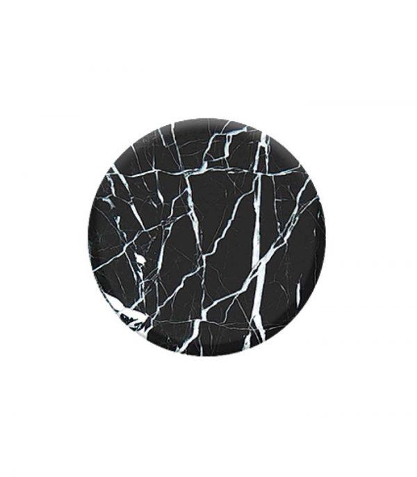 pop-socket-mobile-stand-and-holder-black-marble