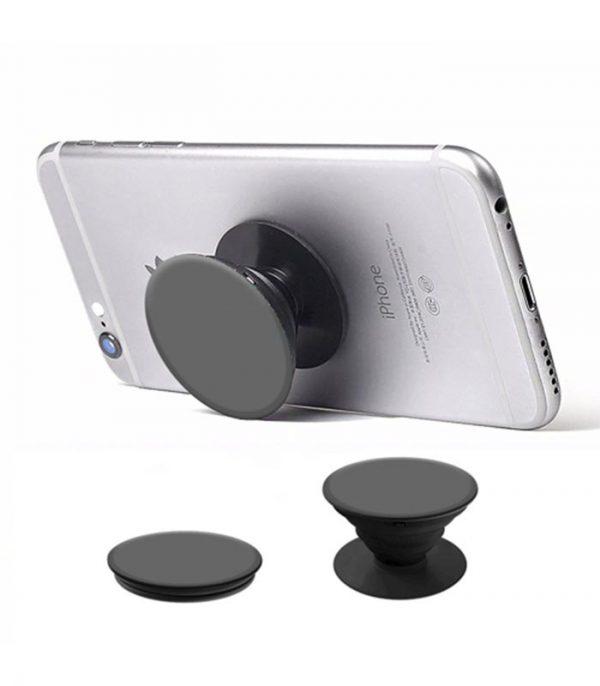 pop-socket-mobile-stand-and-holder-kai-bash-autokinhtou02