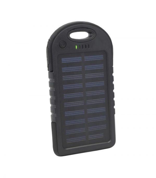 power-bank-hliako-panel-6000mah-mauro01