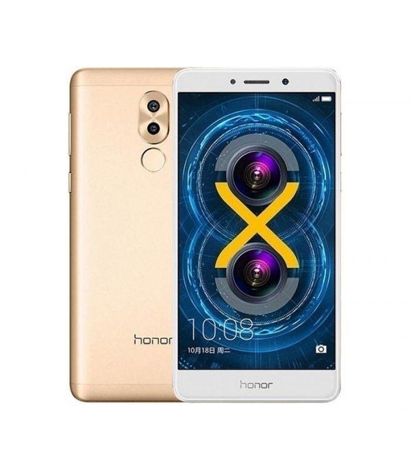 huawei-honor-6x-3gb-32gb-xruso