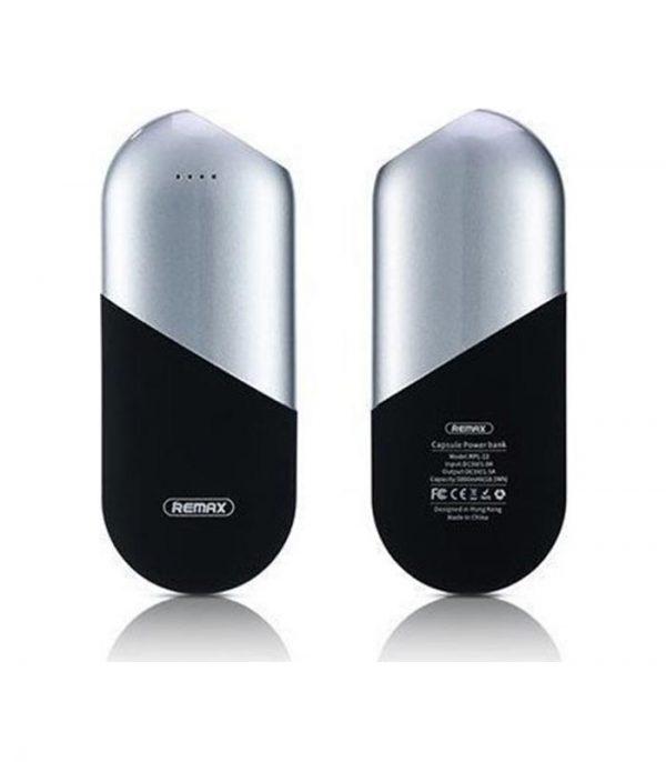 remax-capsule-rpp-22-power-bank-5000mah-ashmi02