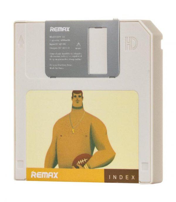 remax-rpp-17-power-bank-5000mah-floppy-disk01