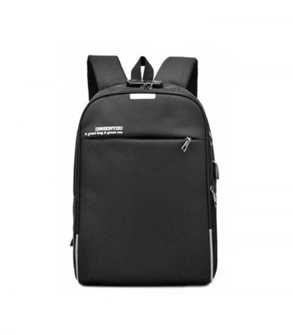tsanta-backpack-gia-laptop-kai-antikleptikh-keidaria-mauro02