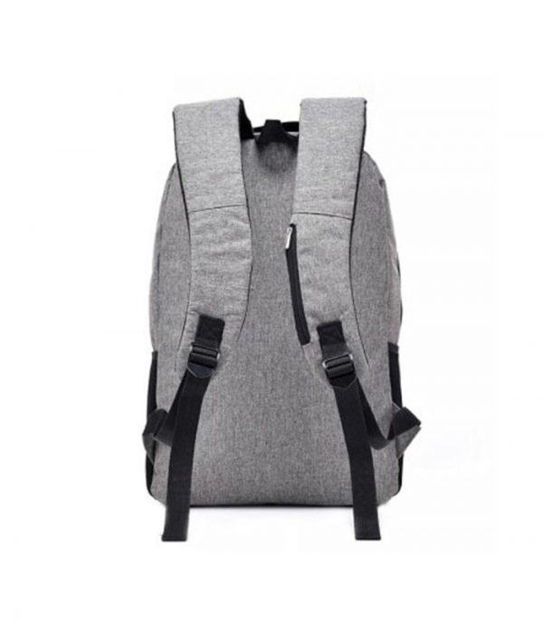 tsanta-backpack-gia-laptop-kai-antikleptikh-kleidaria-gkri-02
