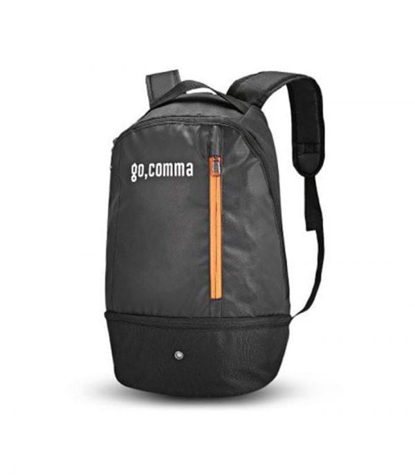 tsanta-gocomma-backpack-me-xoro-gia-papoutsia-mauro-01