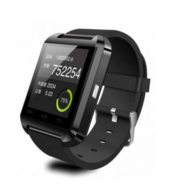 u-watch-u8-smartwatch-mauro-01