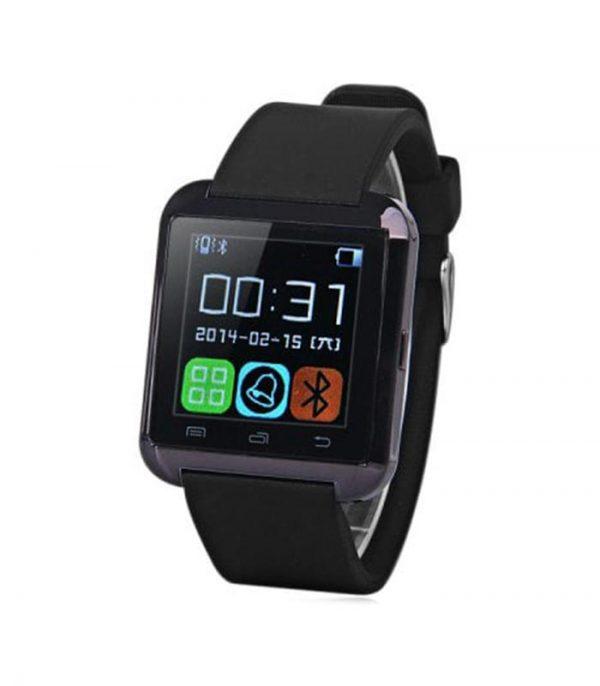 u-watch-u8-smartwatch-mauro-02