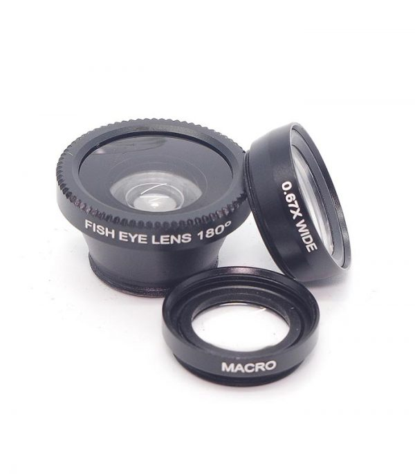 universal-mobile-lens-kit-3in1-01