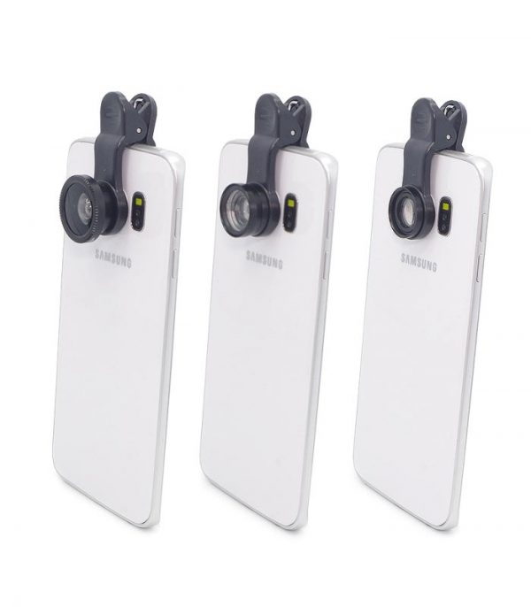 universal-mobile-lens-kit-3in1-02