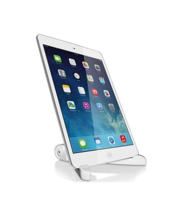 vash-tablet-smartphone-universal-4-10-02