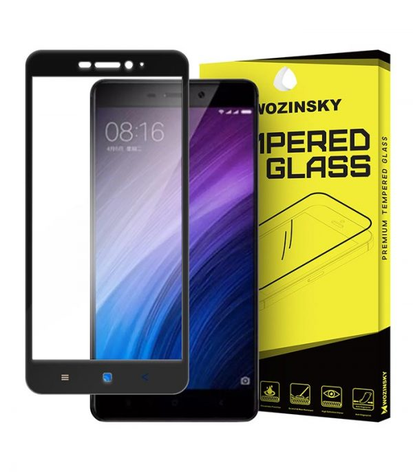 wozinsky-tempered-glass-full-coveraged-with-frame-9h-gia-xiaomi-redmi-4a-mauro