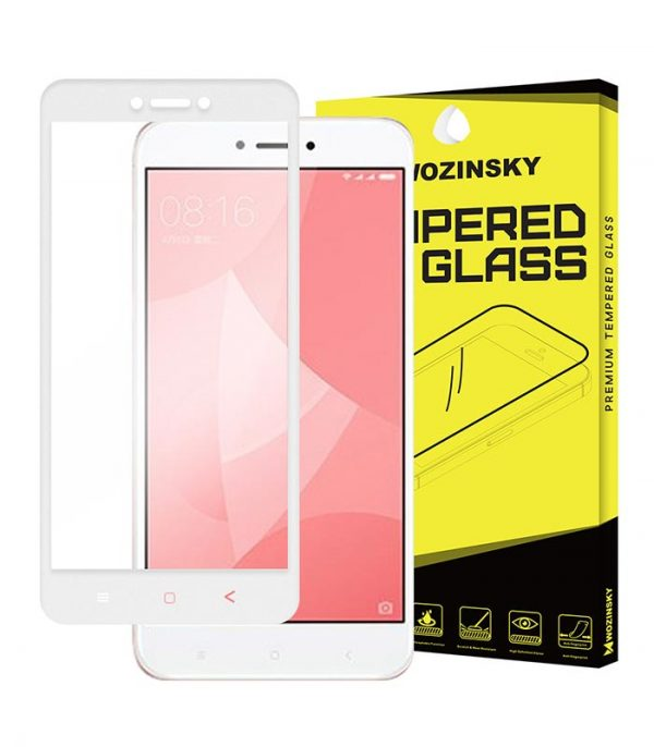 wozinsky-tempered-glass-full-coveraged-with-frame-9h-gia-xiaomi-redmi-4x-leuko