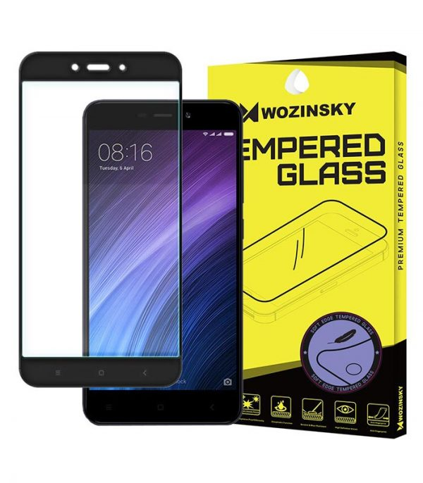 wozinsky-tempered-glass-full-coveraged-with-soft-frame-gia-xiaomi-redmi-4a-mauro