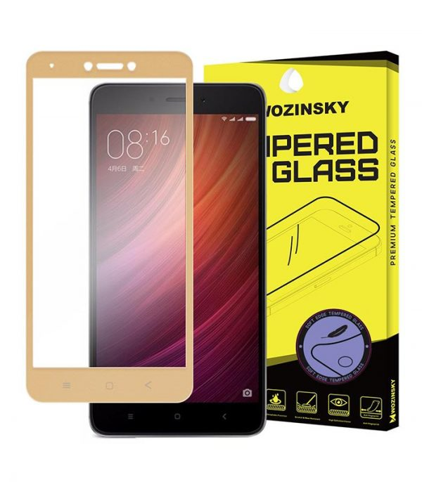 wozinsky-tempered-glass-full-coveraged-with-soft-frame-gia-xiaomi-redmi-4a-xruso