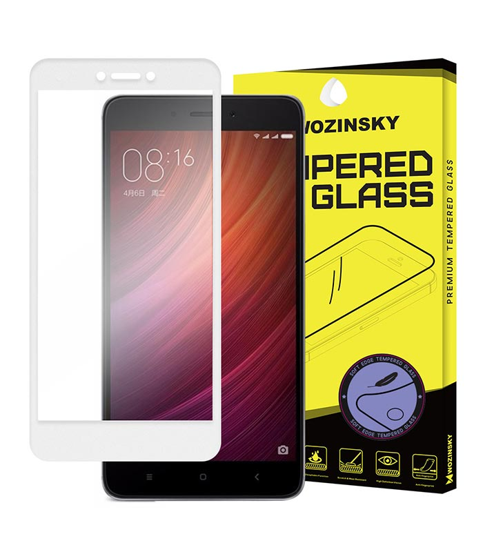wozinsky-tempered-glass-full-coveraged-with-soft-frame-gia-xiaomi-redmi-4x-leuko