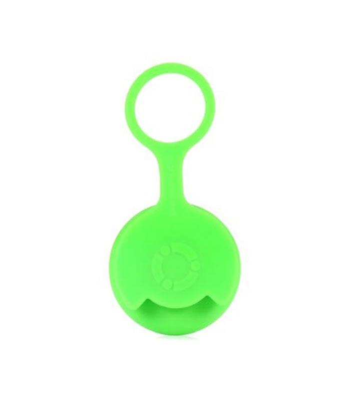 xiaomi-amazpet-activity-tracker-smart-dog-button-tag-prasino02
