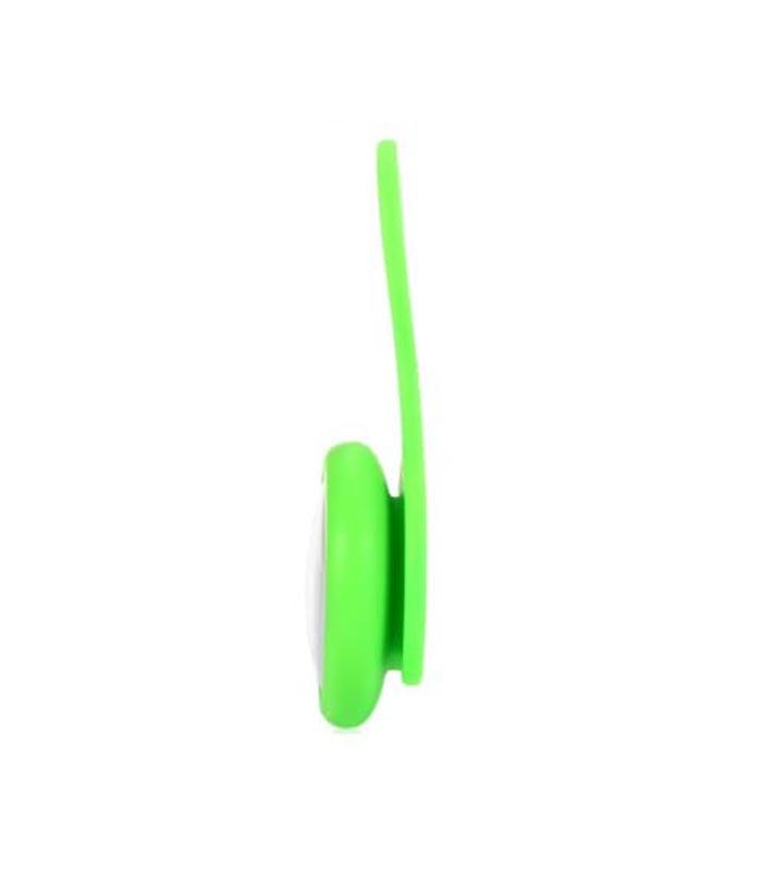 xiaomi-amazpet-activity-tracker-smart-dog-button-tag-prasino03