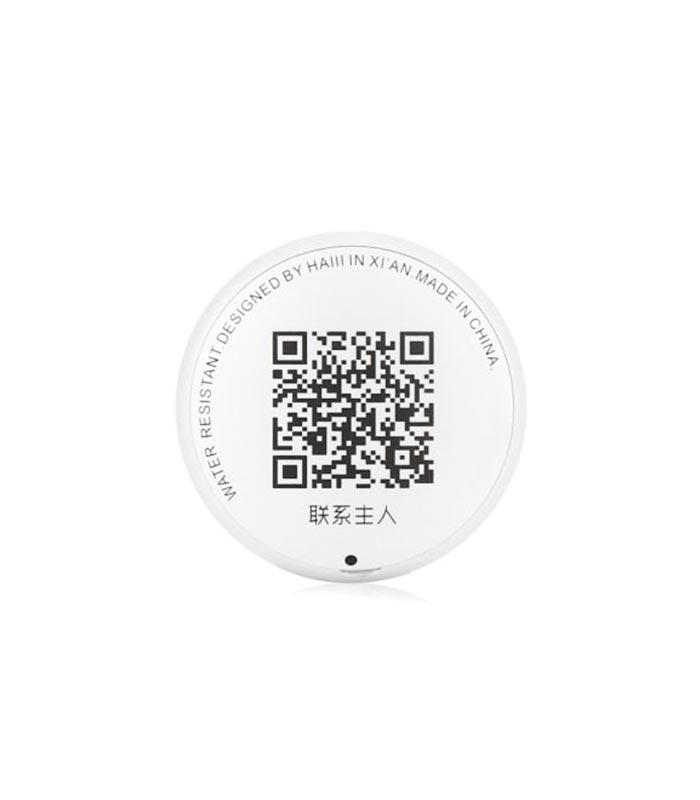 xiaomi-amazpet-activity-tracker-smart-dog-button-tag-prasino04