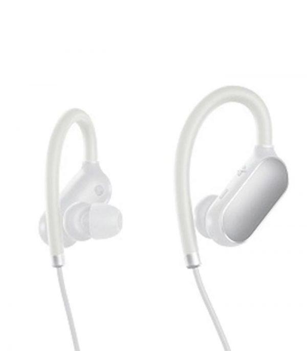 xiaomi-bluetooth-sport-earbuds-leuko-02
