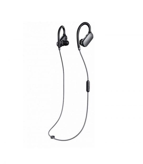 xiaomi-bluetooth-sport-earbuds-mauro-01
