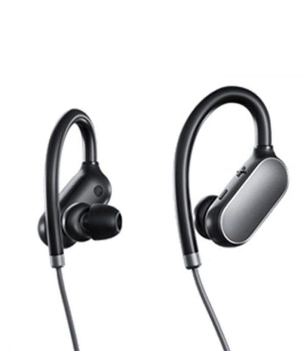 xiaomi-bluetooth-sport-earbuds-mauro-02