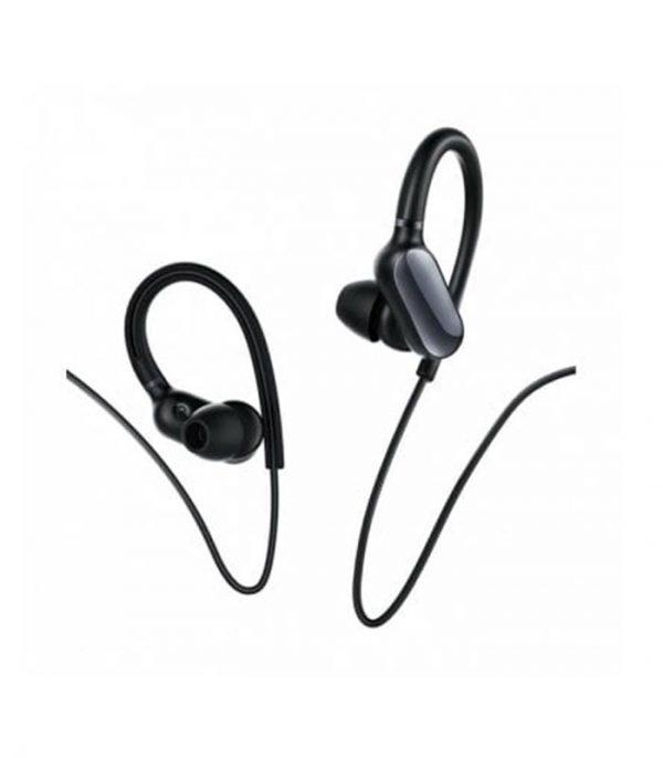 xiaomi-bluetooth-sport-earbuds-mini-mauro-01