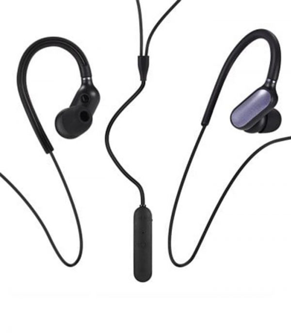 xiaomi-bluetooth-sport-earbuds-mini-mauro-02