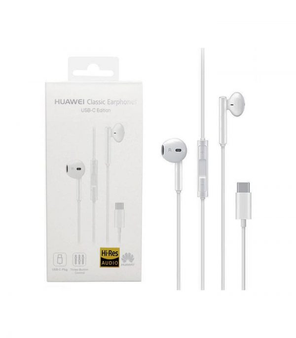 huawei-cm33-handsfree-earphones-type-c-leuko