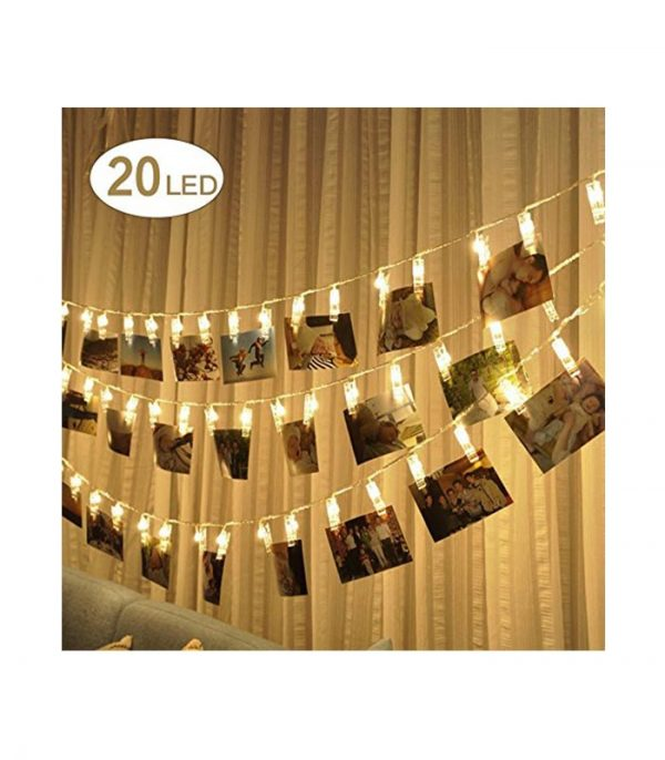 lampakia-led-20pc-clip-me-bataria