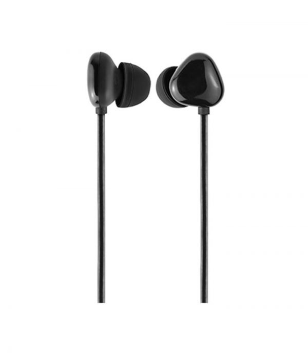 acme-bh104-bluetooth-earphones