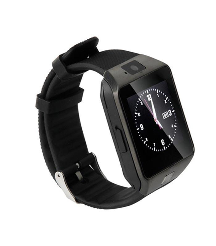 smartwatch-dz09-roloi-thlefwno-me-othoni-afhs-sim-kai-camera