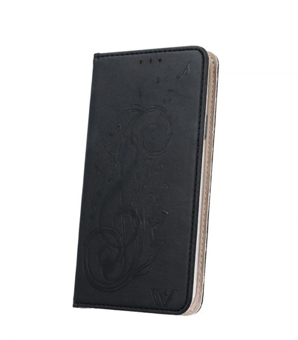 Case-Smart-Stamp-Melody-black-01